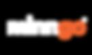 MinnGo Logo Standard_tm-01.png