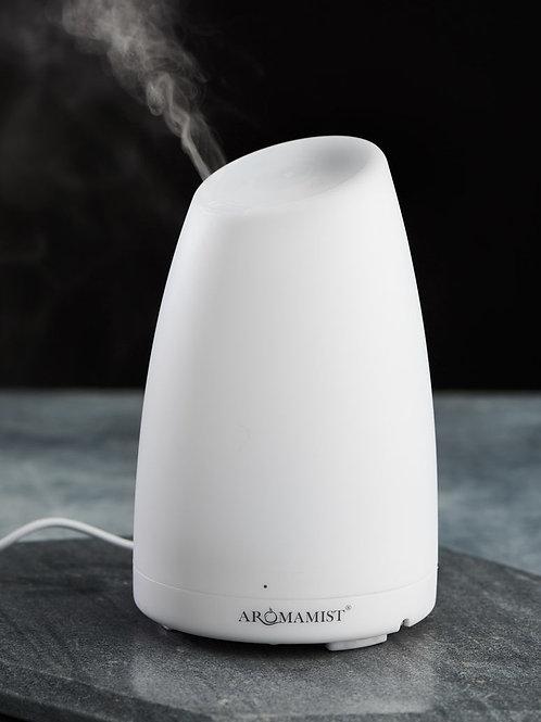 Aromatherapy Ultrasonic Mist Diffuser