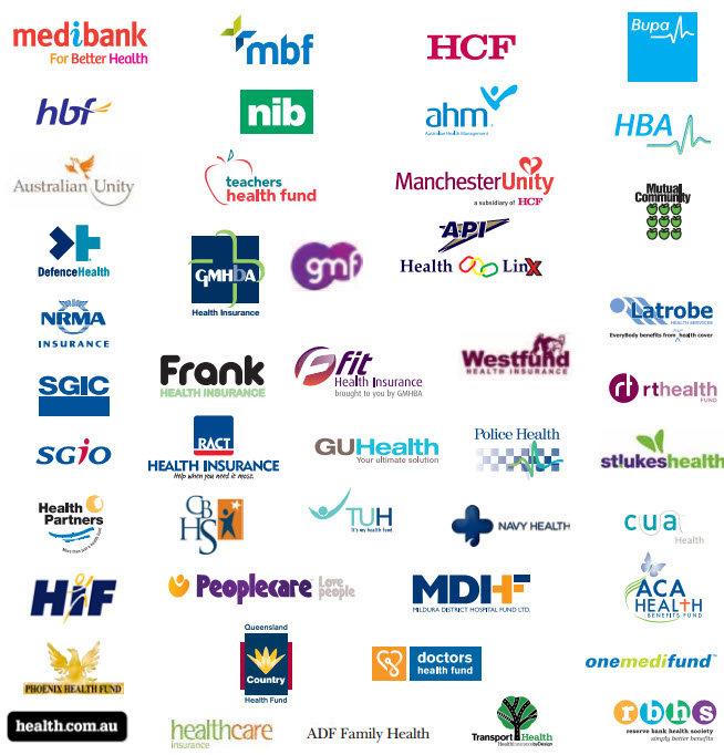 Australian-Insurance-Providers.jpg