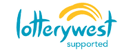 Lotterywest logo.png