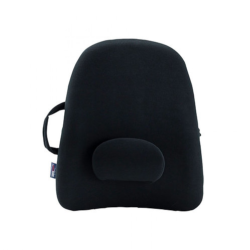 Lowback Backrest Support