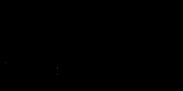 Trio Logo.png