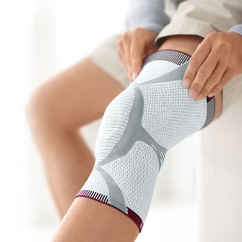 Actimove GenuMotion Knee Brace