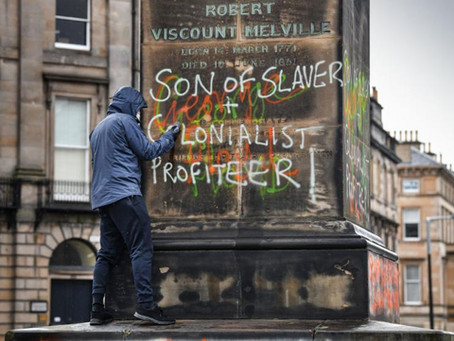 Britain and the Slave Trade