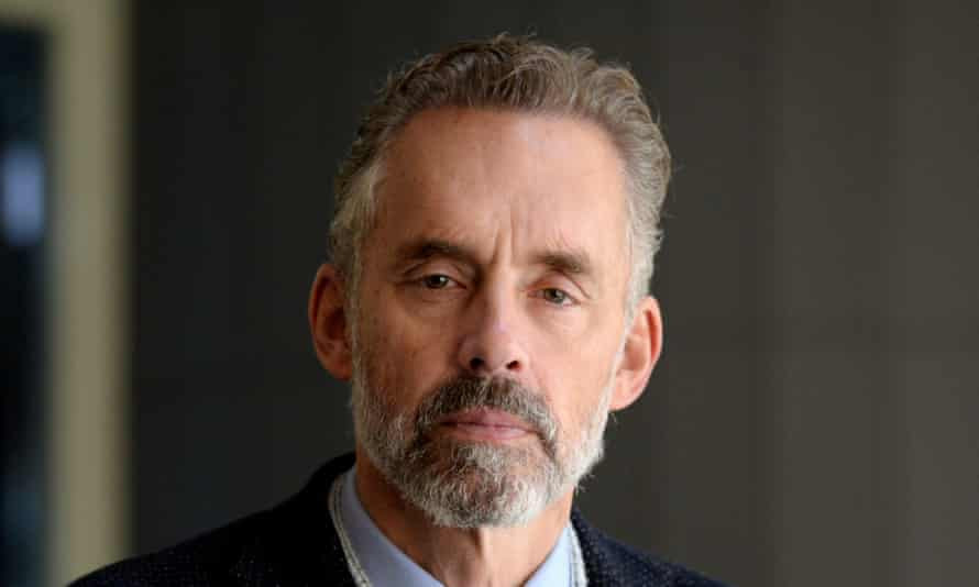 Oxford university rescinds fellowship offer to Jordan Peterson after transphobic comments