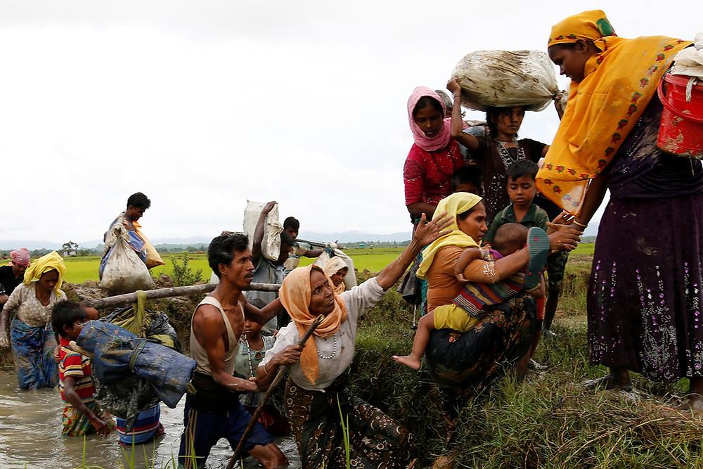 https://www.cfr.org/backgrounder/rohingya-crisis