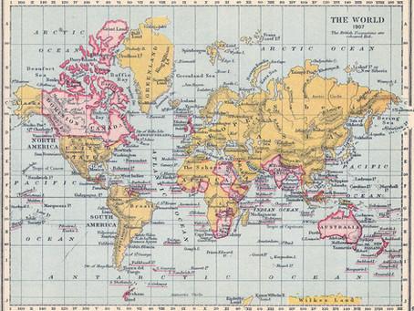 The British Empire, Explained