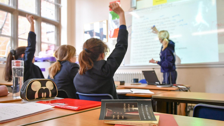 Mandatory LGBT+ Education in Scotland: What Does It Actually Mean?