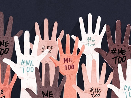 What Did We Learn From the #MeToo Movement?