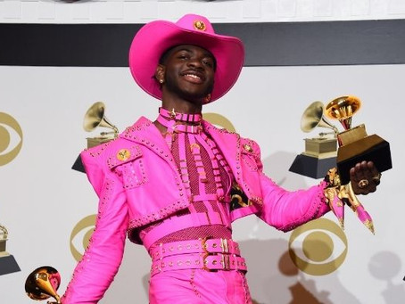The Reaction to Lil Nas X's MONTERO Music Video: Why has the Video Attracted Debate?