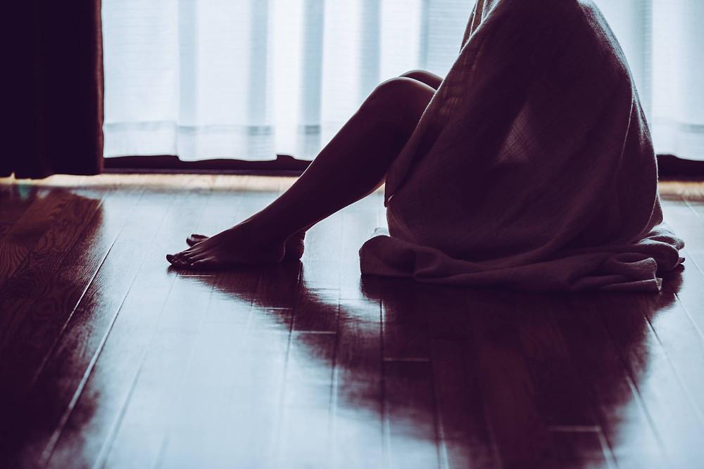 Japan's loneliness issue and the hikikomori phenomenon