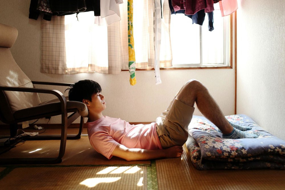 What are Hikikomori? Japan's growing loneliness problem