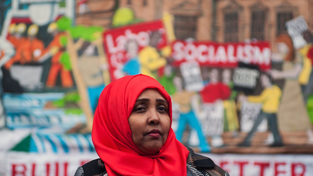 The impact of islamophobia and the war on terror on British Muslims