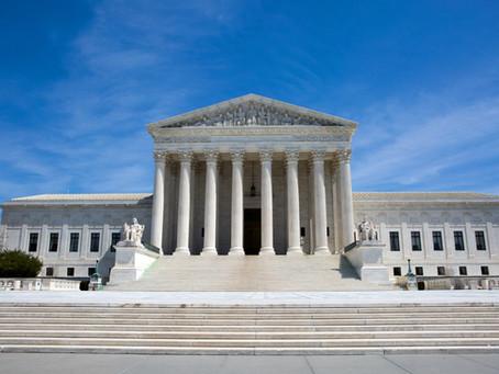 Guide: US Supreme Court
