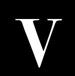 vandersocial logo
