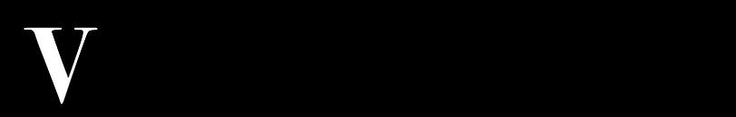 tina-logo-03.png