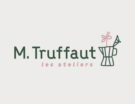 logomtruffaut.jpg