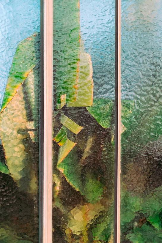 samuel-zeller-botanical-03-900x1350.jpg