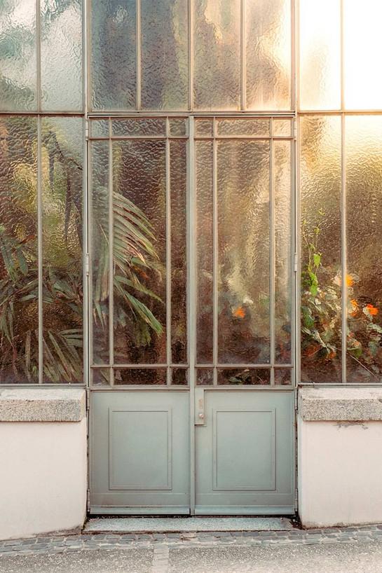 samuel-zeller-botanical-05-900x1350.jpg