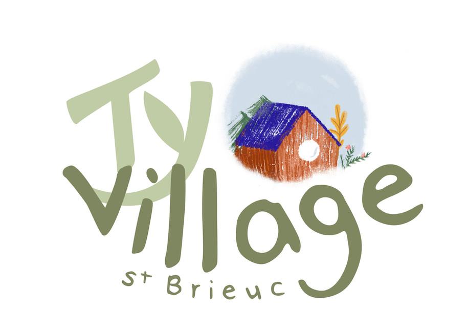 logo_tyvillage_deuxlignes_RVB.jpg