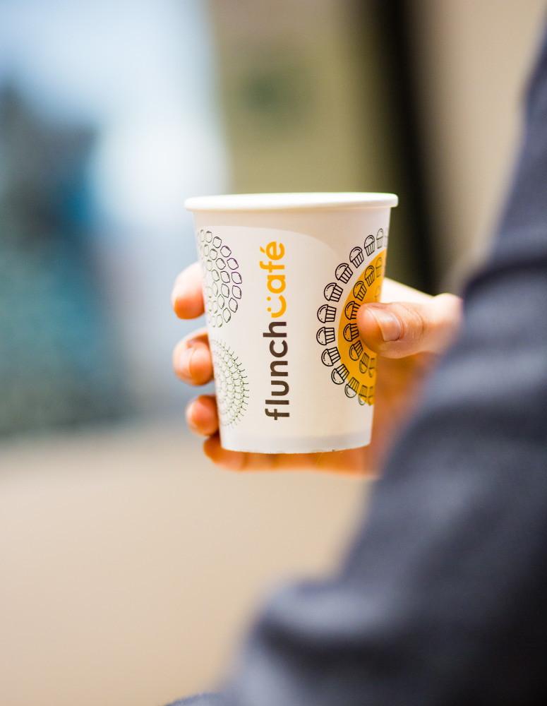 160608flunch-café151w.JPG