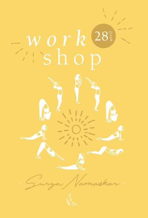 salutation au soleil_workshop-01.jpg