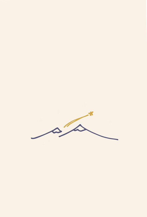 montagnes-02.jpg