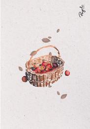 automne-01.jpg