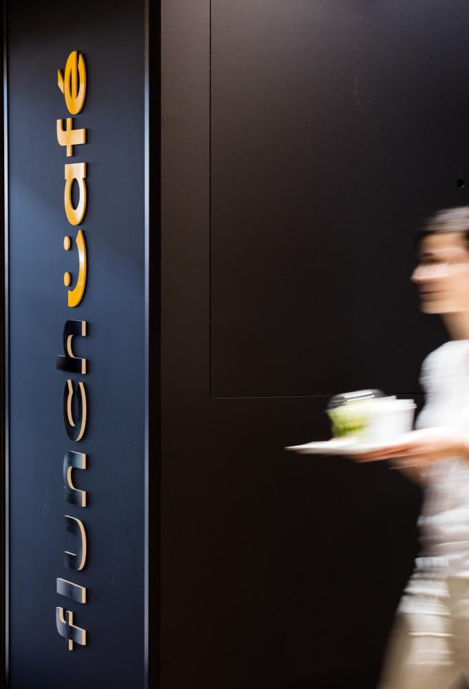 160608flunch-café134w.JPG
