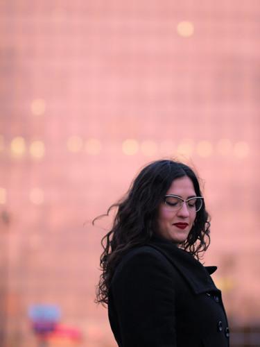 Andrea Shipka Photography