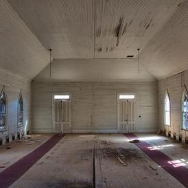 historic-hopewell-baptist-church-jasper-