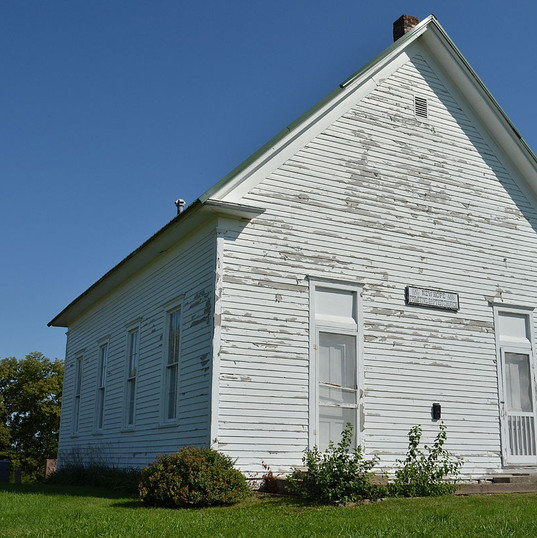 Richmond_MO.New_Hope_Primitive_Baptist_C