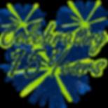 CKL-15-Year-Celebration-Copy.png