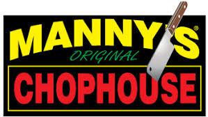 Manny's Chophouse other.jfif