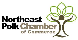 NE Polk County Chamber of Commerce.png
