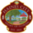 City of Haines City.jfif