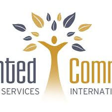 Anointed Community Services Internationa
