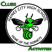 Haines City High School.png