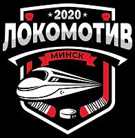 локомотив_лого_png.png