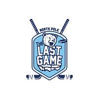 LastGame_Team-01.JPG