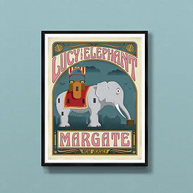 margateposterthumb1.jpg