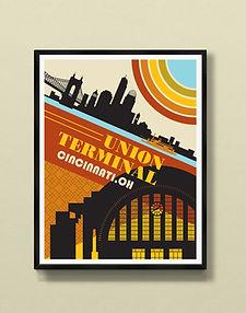 UnionTerminaltwo11x14.jpg