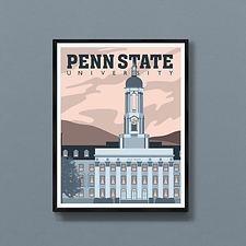 pennstate11x14.jpg