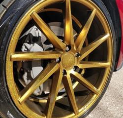 wheels++9.jpg