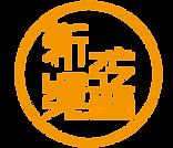 網頁logo-03.png