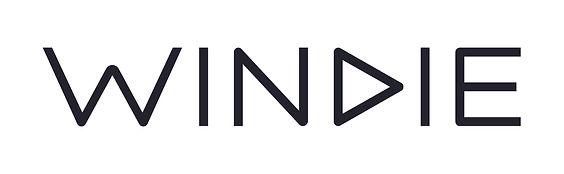 WINDIE Logo-01.jpg
