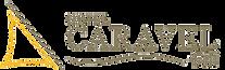 caravel-logo-1.png