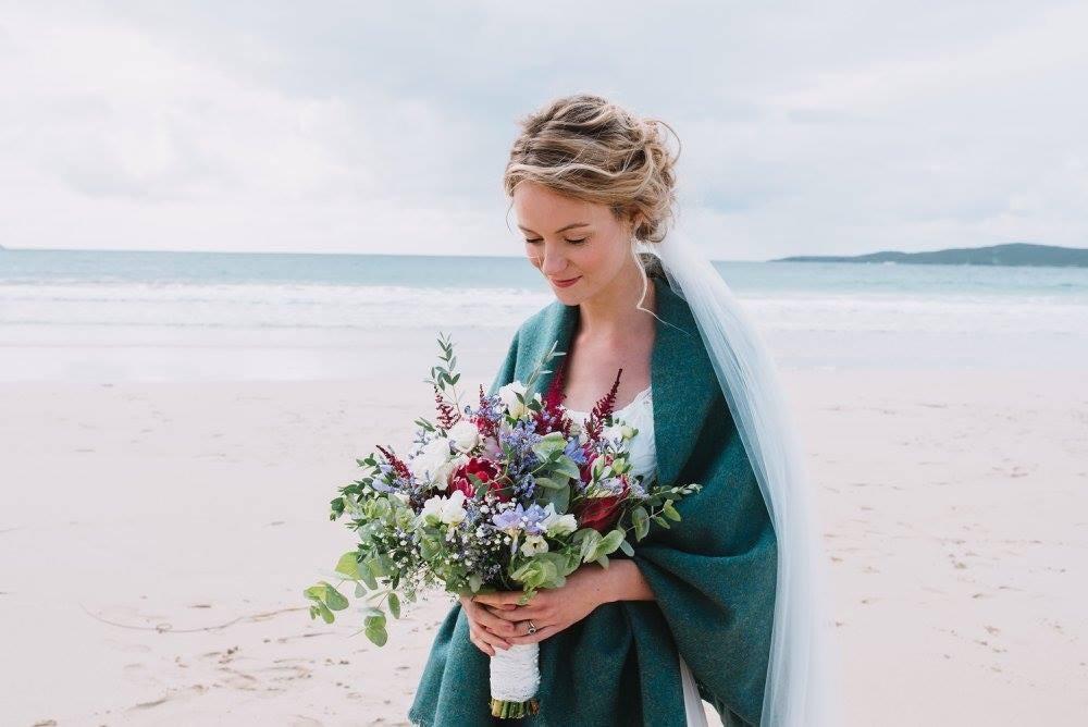 destination wedding elopment