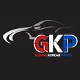 GKP LOGO (5).png