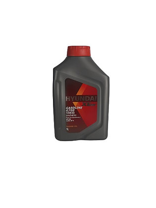 10W30 SYNTHETIC 1L GASOLINA XTEER